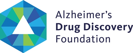 14th International Conference on Alzheimers Drug Discovery